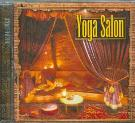 CD MUSICA | CD YOGA SALON