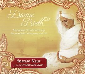 CD MUSICA | CD MUSICA DIVINE BIRTH