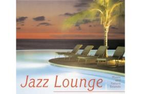 CD MUSICA | CD MUSICA JAZZ LOUNGE