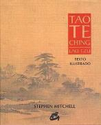 LIBROS DE TAOÍSMO | TAO TE CHING