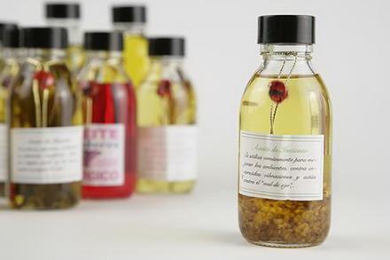 Remedios caseros para la tos Aceite-de-incienso-grandepurificacion-espiritual