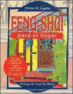 Libros De Feng Shui Feng Shui Para El Hogar Mayoristas Y