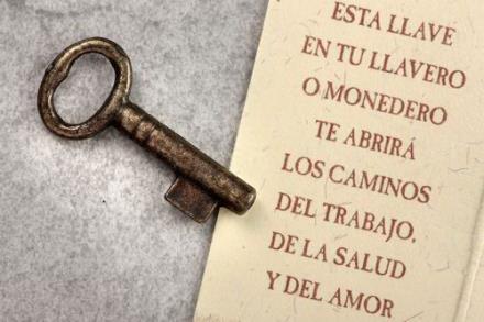 Amuletos de proteccion contra envidias amuletos y - Limpiar la mala suerte ...