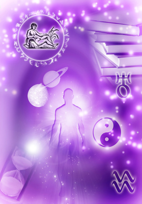 Tu vida segun tu signo del zodiaco