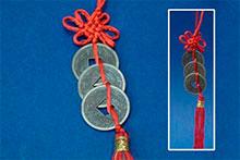 Productos karma tienda esot rica al por mayor online tarot - El mejor libro de feng shui ...